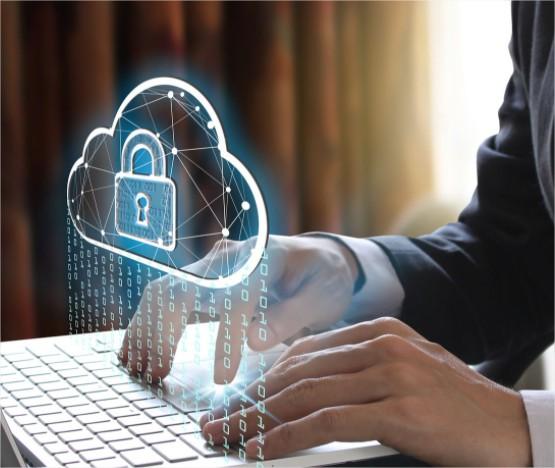 Curso Ciberseguridad E-learning 2021 1