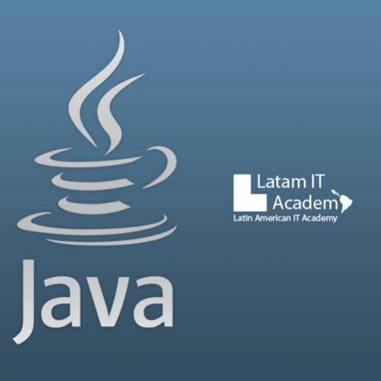 Java aplicado al desarrollo de aplicaciones web